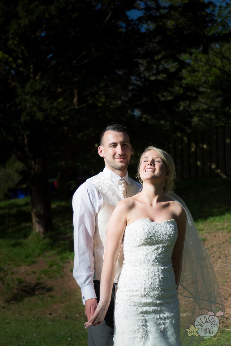 wedding_photographer_london_hd-324