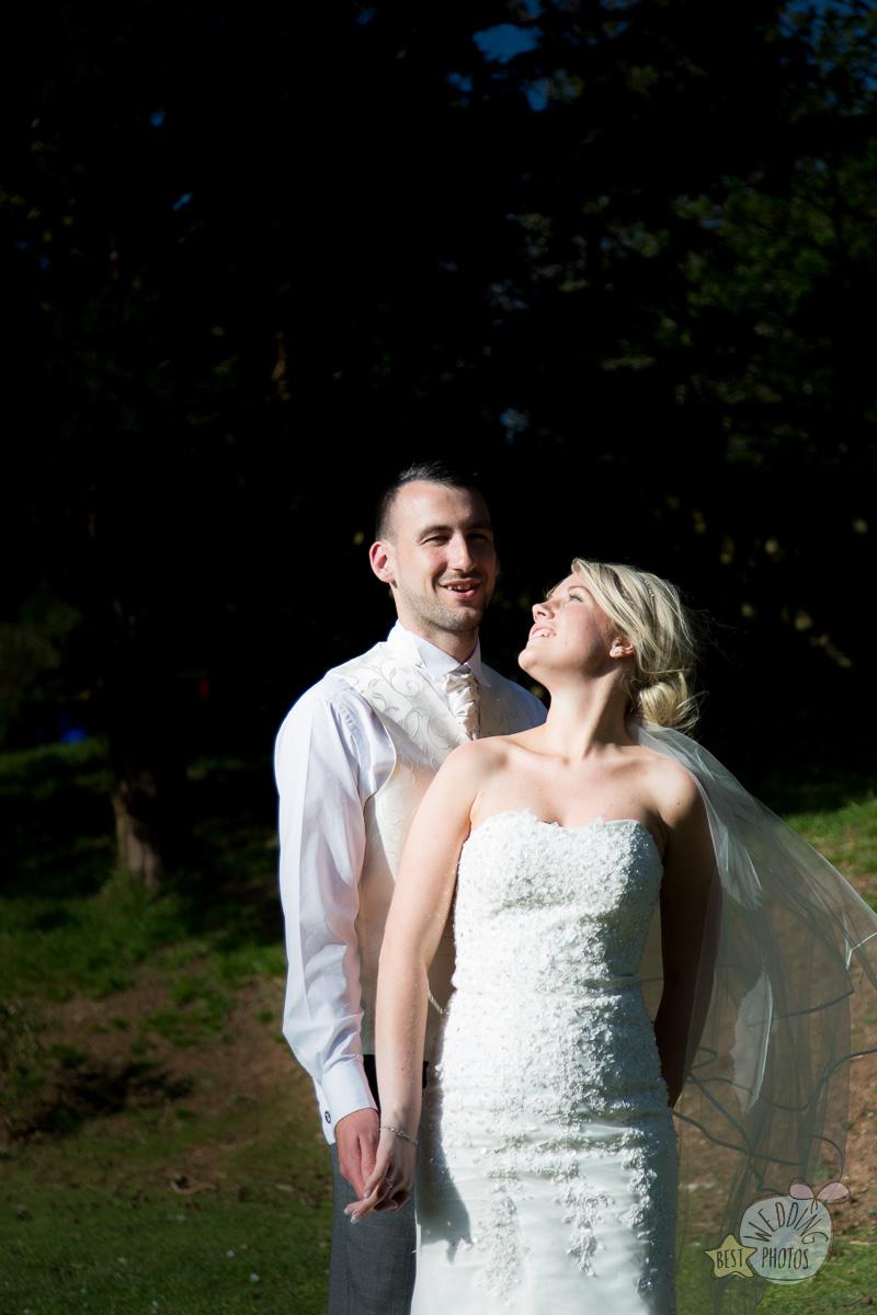 wedding_photographer_london_hd-325