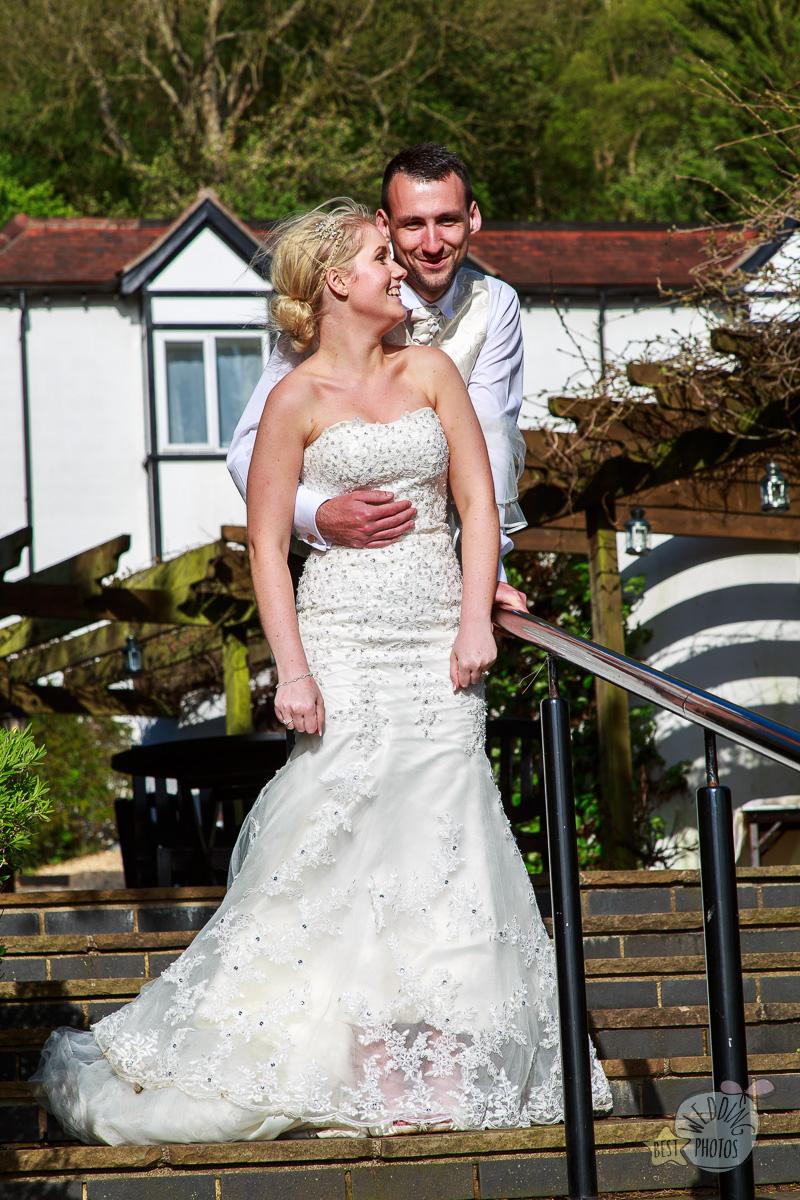 wedding_photographer_london_hd-329