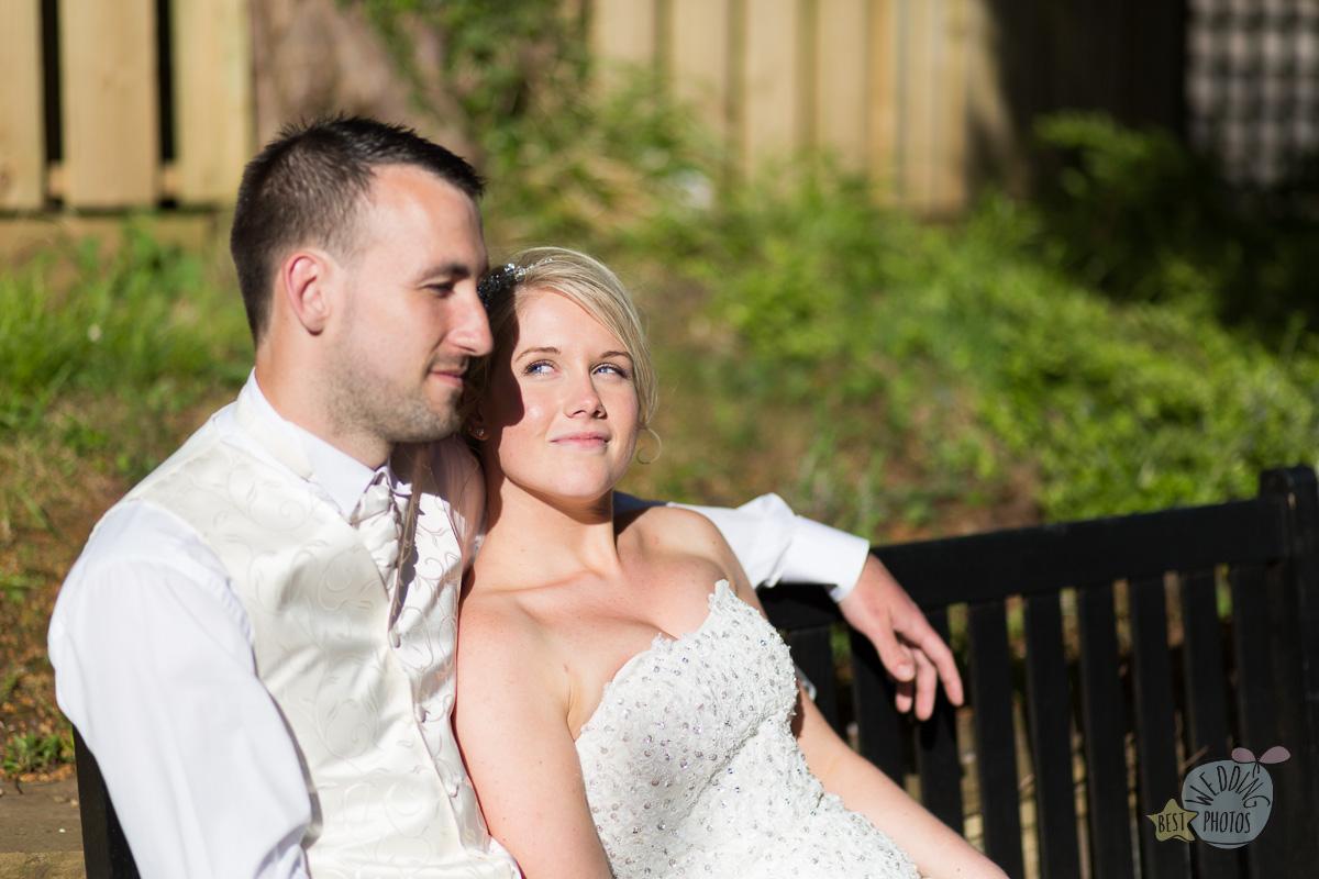 wedding_photographer_london_hd-330