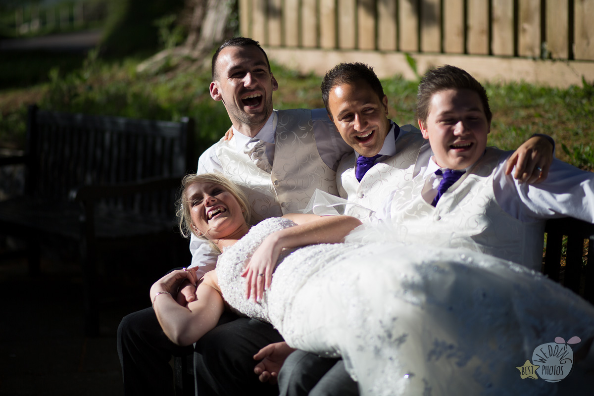 wedding_photographer_london_hd-332