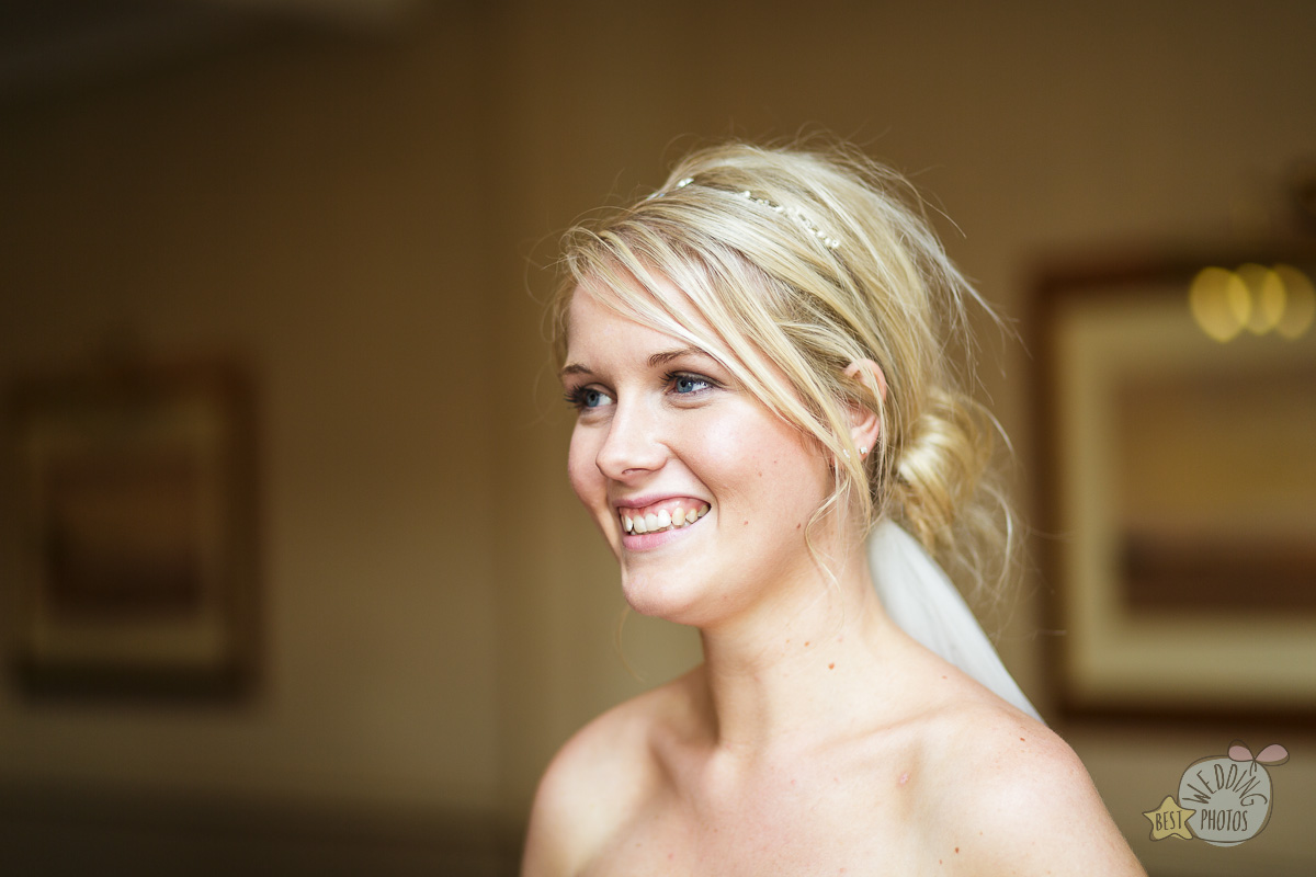 wedding_photographer_london_hd-334