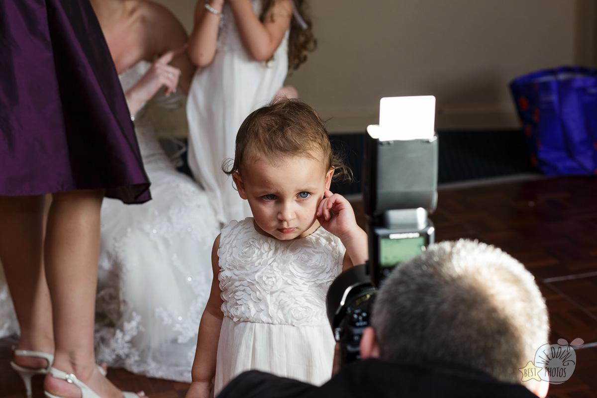 wedding_photographer_london_hd-339