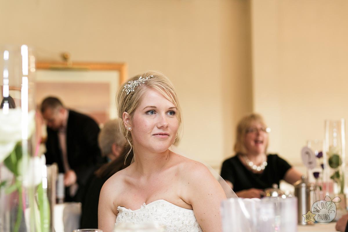 wedding_photographer_london_hd-341