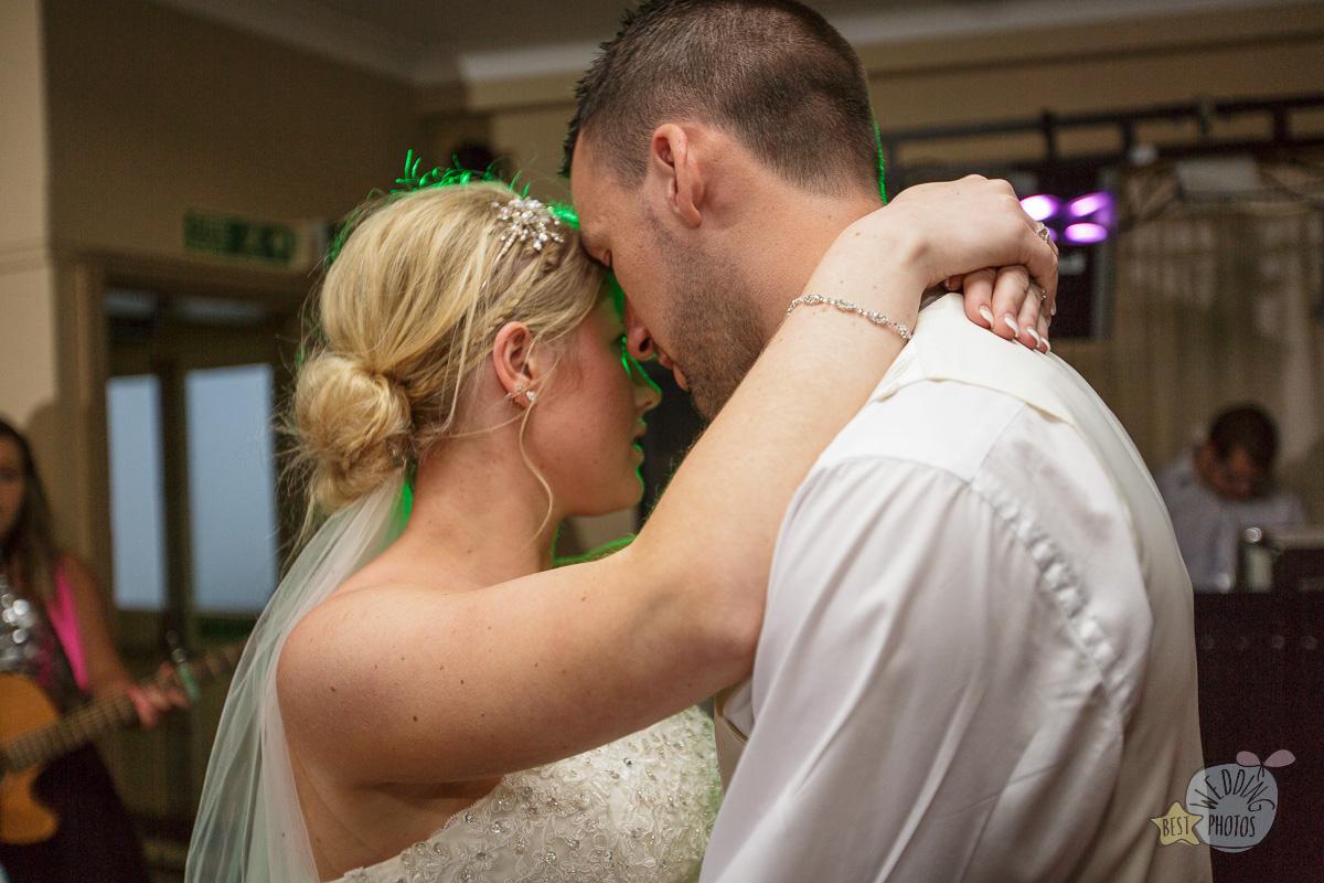 wedding_photographer_london_hd-352