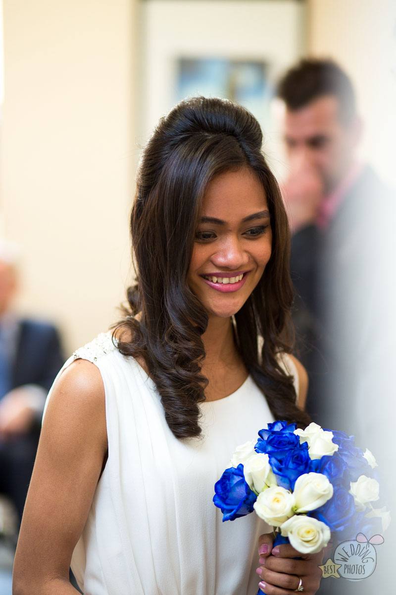 wedding_photographer_london_marriot_fm-11
