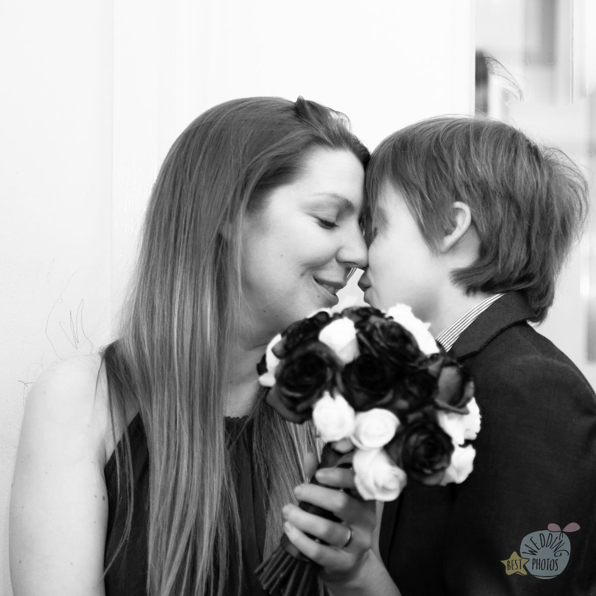 wedding_photographer_london_marriot_fm-14
