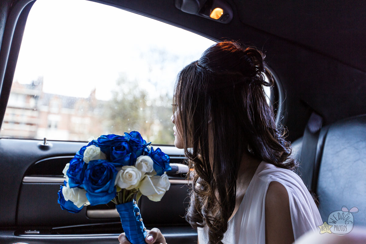wedding_photographer_london_marriot_fm-4