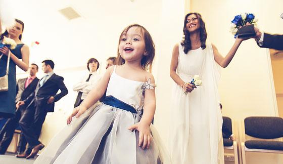 wedding_photographer_london_marriot_fm-7_batch