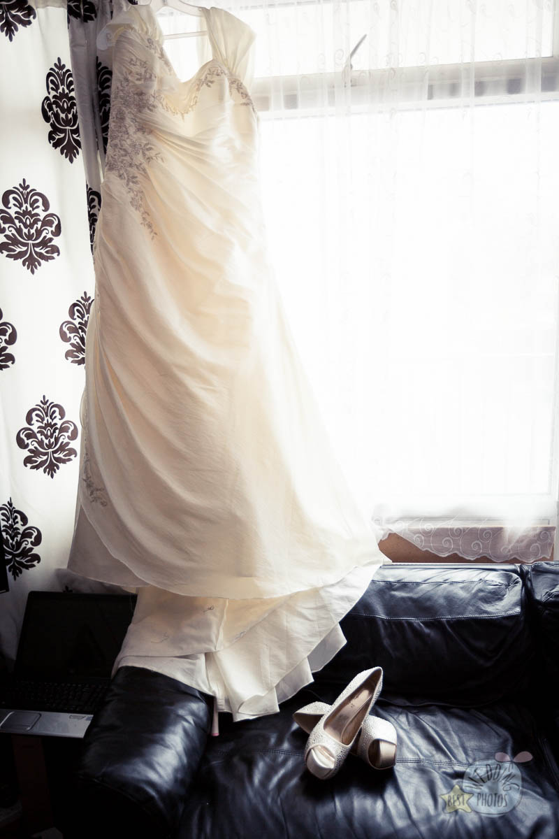04_wedding_photographer_london_ac