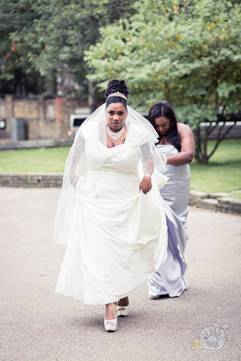 15_wedding_photographer_london_ac