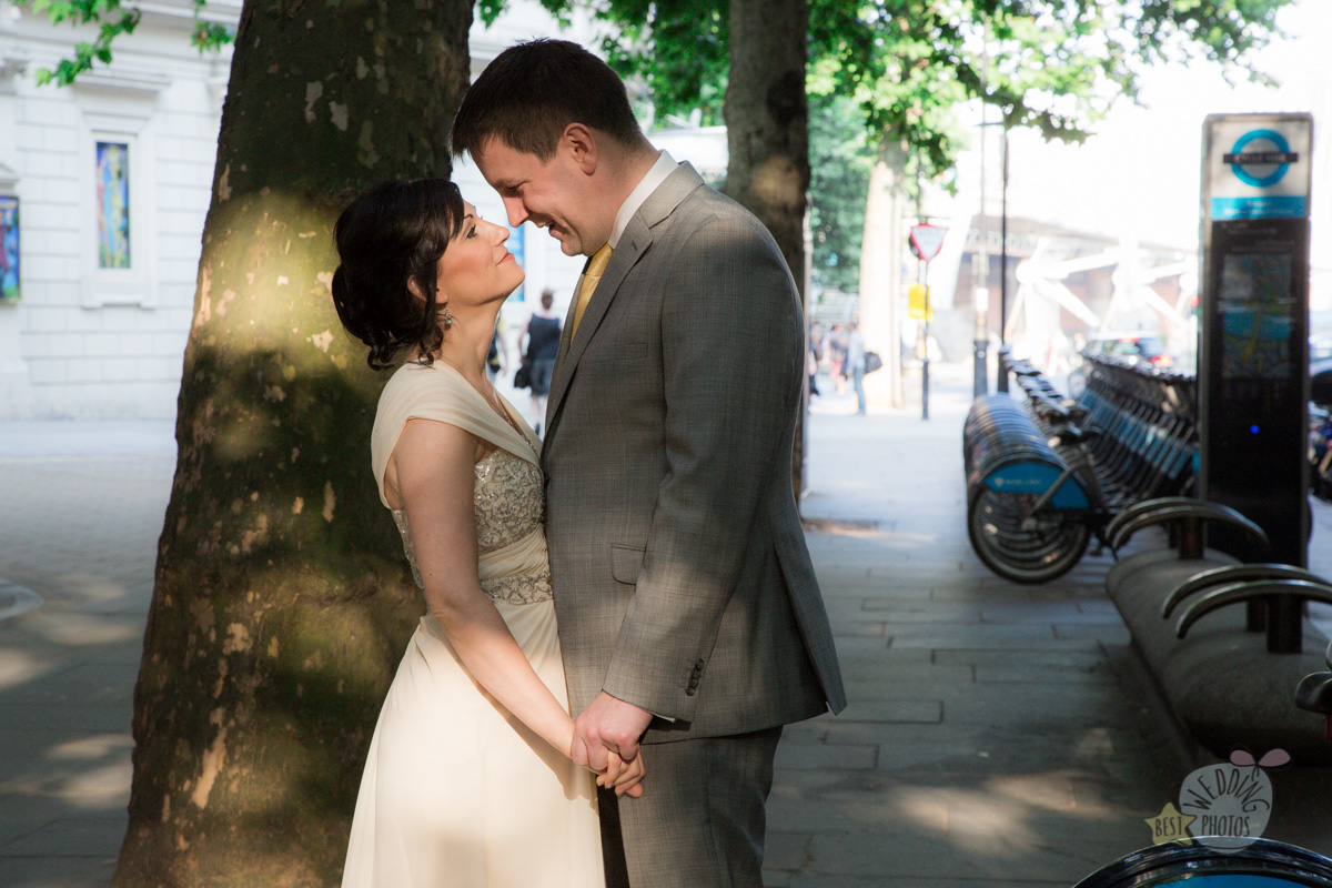 21_engagement_photography_central_london_rg