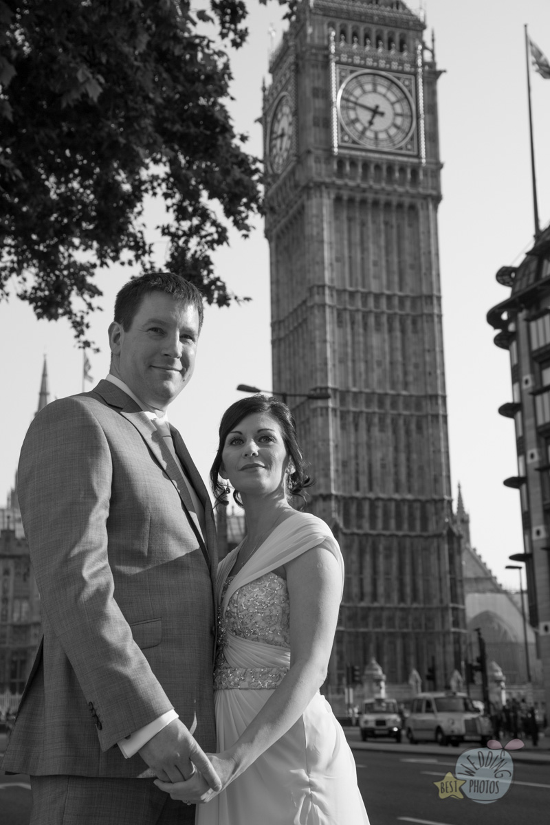 27_engagement_photography_central_london_rg