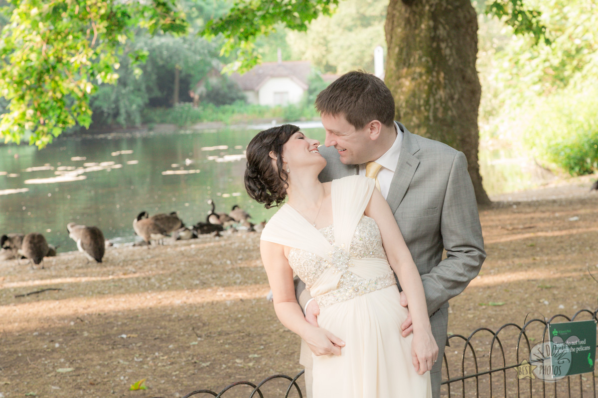 30_engagement_photography_central_london_rg
