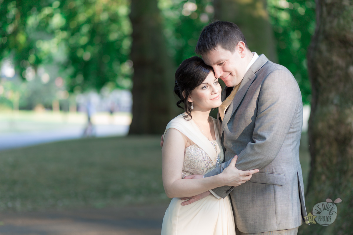 32_engagement_photography_central_london_rg