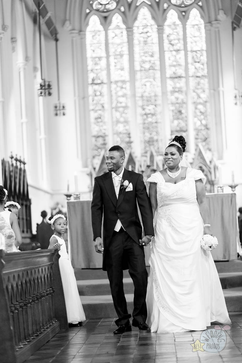 33_wedding_photographer_london_ac