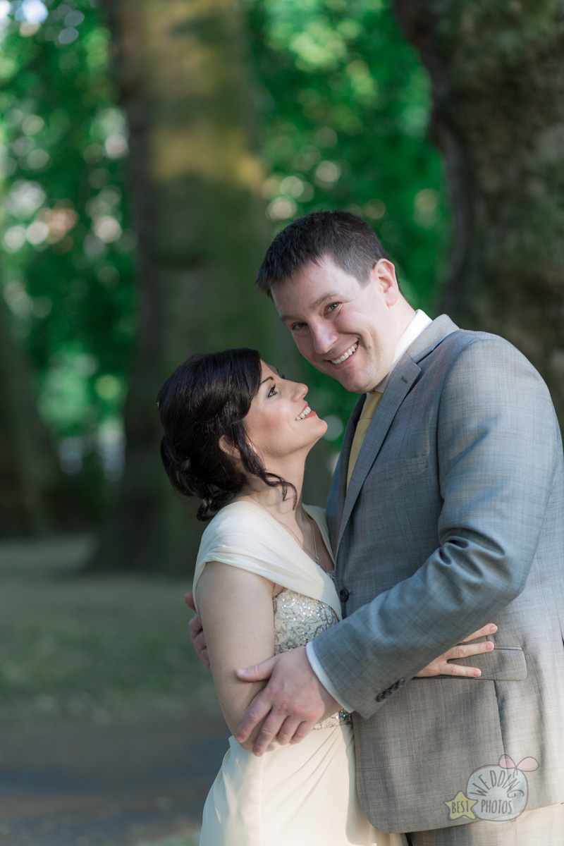 40_engagement_photography_central_london_rg