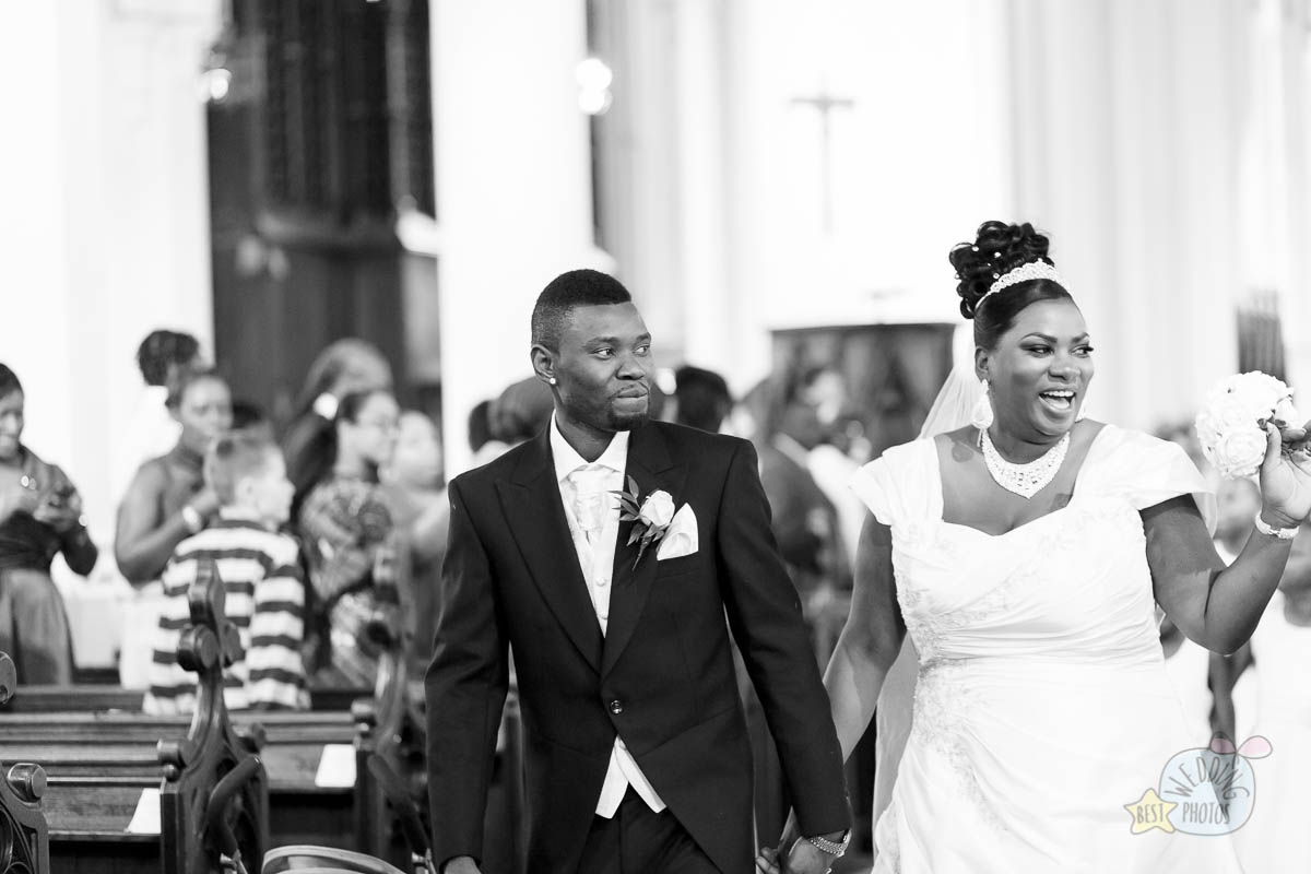 41_wedding_photographer_london_ac