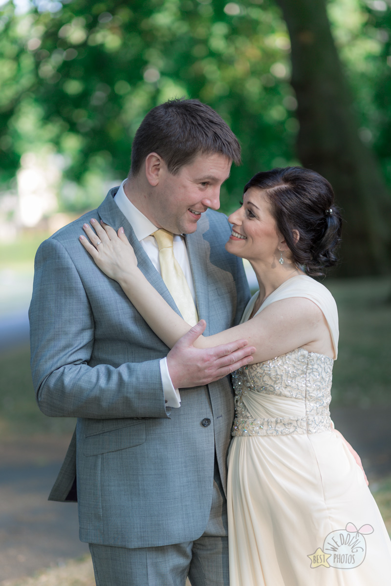 45_engagement_photography_central_london_rg